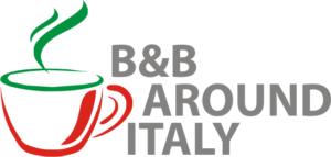 logo_bebarounditaly