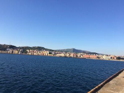 Il nostro Bed & Breakfast a Napoli vi accoglie per Tutto Sposi: il Salone per il matrimonio dal 20-10-18 al 28-10-18