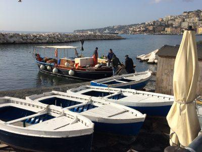 Bed & Breakfast a NapoliBed & Breakfast a Napoli presenta Winter Tango Napoli dal 17 al 20 ottobre 2019 .
