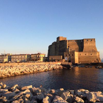 Castel-dell'Ovo-3-