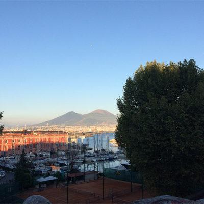 Vesuvio-dal-plebiscito-3-