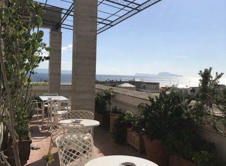 Se cerchi una casa vacanza a Napoli vicino alla Mostra d'Oltremare per Exvapo 2020 dal 29 febbraio al 2 marzo 2020 noi ci siamo.