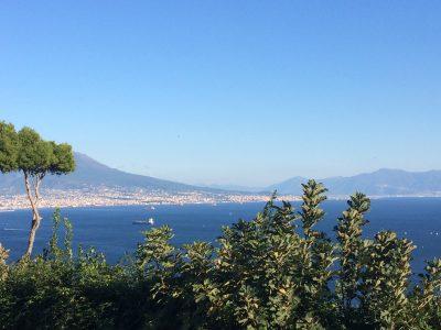 Torna a Napoli il Festival delle Mujeres