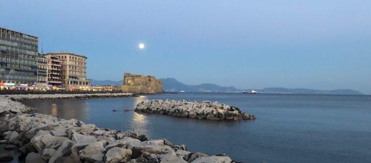A Napoli il Bufala Fest sul Lungomare Caracciolo 31 agosto 8 settembre 2019 Per ben 9 giorni, dal 31 agosto  al 8 settembre 2019 , il Lungomare CaraccioloSoggiorno a Napoli per EnergyMed , la Mostra sulle Fonti Rinnovabili