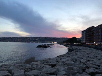 Dormire a Napoli in sicurezza , vicino al Consolato USA